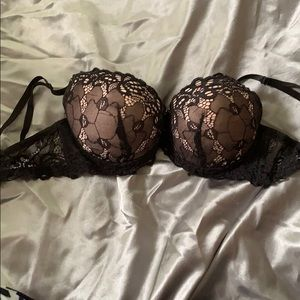 Other - Sexy Lace Bra